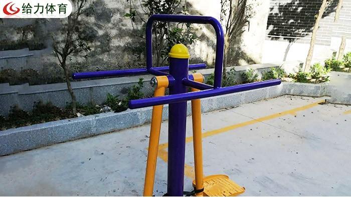 江门公园健身器材厂家