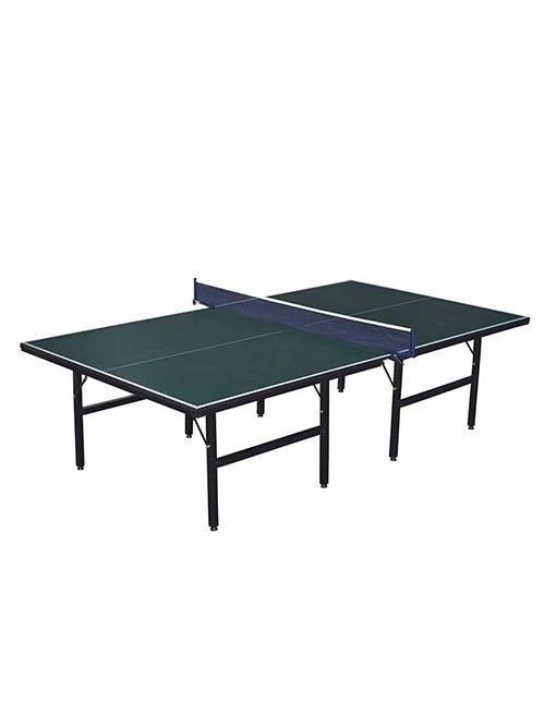 乒乓台厂家