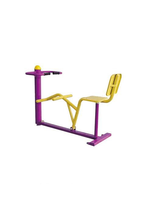 房地产健身器材