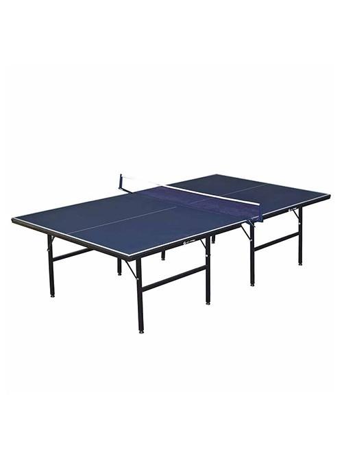 训练乒乓台
