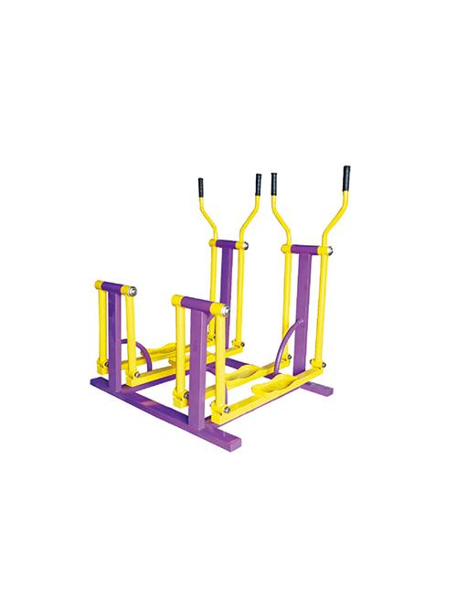 深圳健身器材