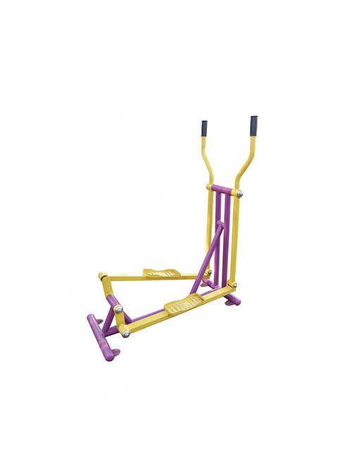 中山健身器材