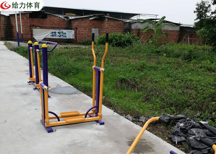 小区健身器材厂家