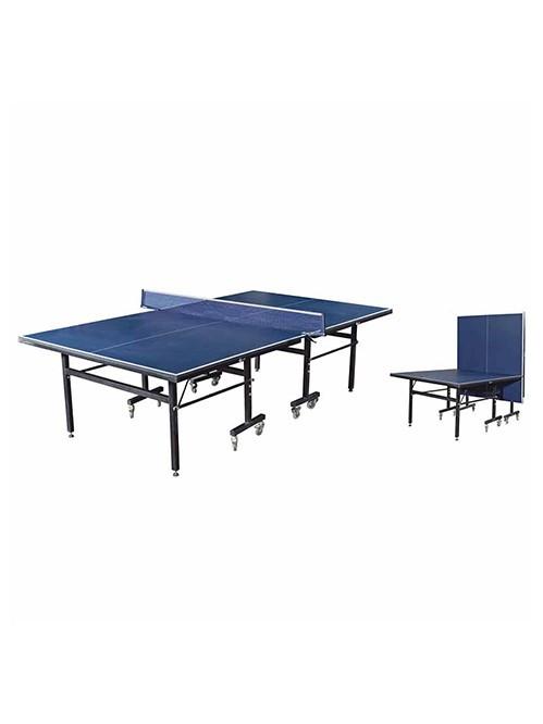 乒乓球台供应商
