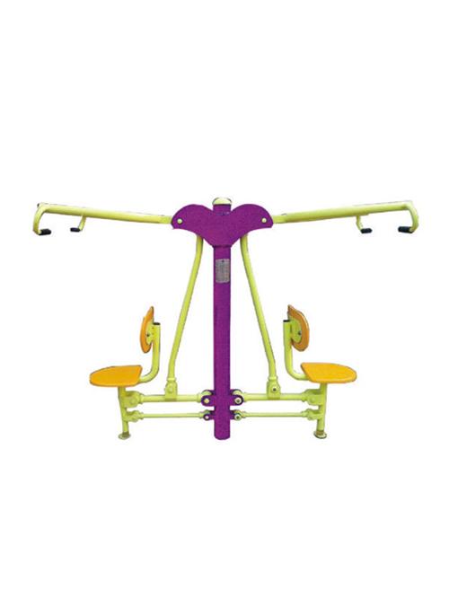 佛山健身器材