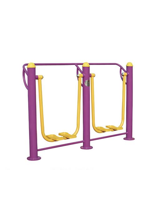 广场健身器材