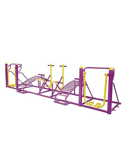 桂林健身器材