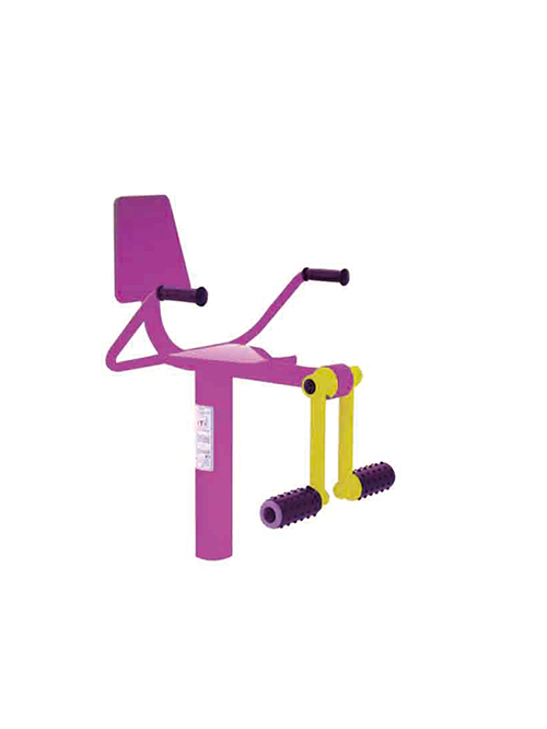 广州健身器材
