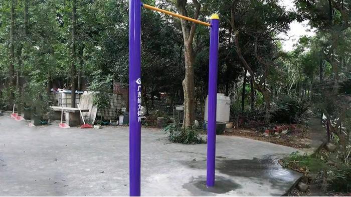 村委会健身器材