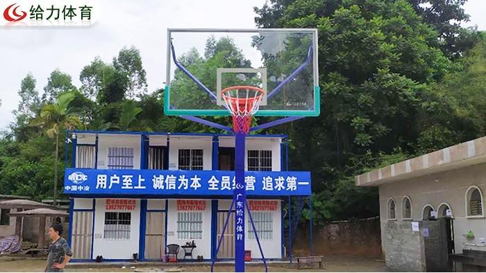 江门篮球架哪里便宜