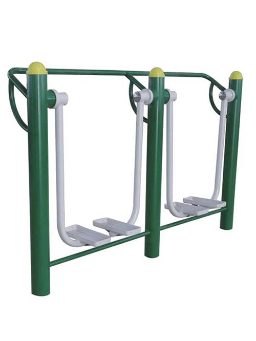 国标漫步机-小区健身器材